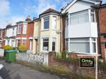Thumbnail for sale in English Road, Southampton, Hampshire