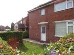 Thumbnail to rent in Farm Road, Weaverham, Northwich