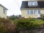 Thumbnail to rent in Eastbourne Road, St. Austell