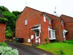 Thumbnail for sale in Bowmans Way, Dunstable