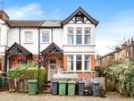 Thumbnail for sale in Doverfield Road, London