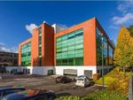Thumbnail to rent in Scotscroft Towers Business Park, Didsbury, South Manchester