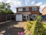 Thumbnail for sale in Shepard Close, Eastwood, Leigh-On-Sea