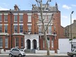 Thumbnail to rent in Elgin Avenue, Maida Vale, London