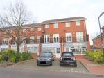 Thumbnail for sale in 6-8 Pirelli Way, Eastleigh