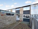 Thumbnail for sale in Chepstow Road, Felixstowe