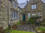 Thumbnail for sale in Station Road, Stannington, Morpeth