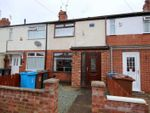 Thumbnail for sale in Brooklands Road, Hull