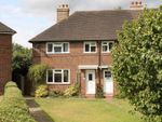 Thumbnail for sale in Bradbourne Vale Road, Sevenoaks