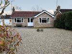 Thumbnail for sale in Glen Close, Shipston-On-Stour