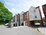 Thumbnail to rent in Cromwell Road, Camberley