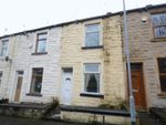 Thumbnail to rent in Wordsworth Street, Burnley