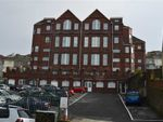 Thumbnail to rent in St Thomas Lofts, Swansea