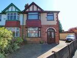 Thumbnail for sale in Laburnum Drive, Unsworth, Bury