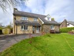 Thumbnail for sale in Maidenwells, Pembroke
