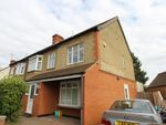 Thumbnail to rent in Carlton Crescent, Luton