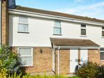Thumbnail to rent in Trinity Place, Deal