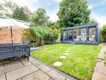 Thumbnail for sale in Groomfield Close, London