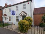 Thumbnail to rent in Rowan Way, Angmering, Littlehampton
