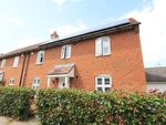 Thumbnail for sale in Leamington Drive, Maidstone, Kent