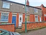Thumbnail for sale in Ransom Road, Mapperley, Nottingham
