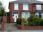 Thumbnail to rent in Beaufort Road, Ashton-Under-Lyne