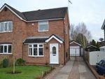 Property history Ashridge Avenue, Clayton, Newcastle-Under-Lyme ST5