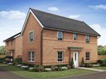 "Thumbnail to rent in ""Moresby"" at Broughton Crossing, Broughton, Aylesbury"