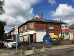 Thumbnail to rent in Verne Road, North Shields, Tyne & Wear