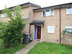 Thumbnail for sale in Cadnam Way, Bournemouth