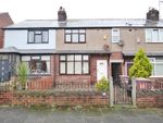 Thumbnail to rent in Florence Street, St Helens