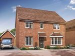Thumbnail to rent in Fontwell Avenue, Eastergate, Chichester