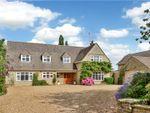 Property history Manor Road, Sutton, Peterborough PE5