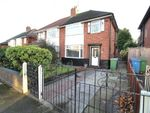 Thumbnail for sale in Bentham Drive, Childwall, Liverpool, Merseyside