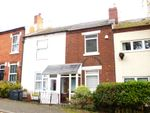 Thumbnail for sale in Station Road, Kings Norton, Birmingham