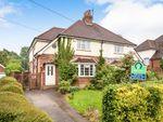 Thumbnail for sale in Maidstone Road, Pembury, Tunbridge Wells
