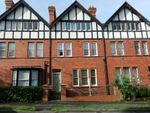 Thumbnail for sale in Orchard Gardens, Ithon Road, Llandrindod Wells
