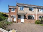 Thumbnail to rent in Springdale Close, Willerby, Hull