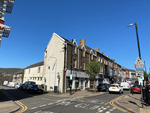 Thumbnail for sale in 40 & 42 Windsor Road, Neath