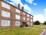 Thumbnail for sale in Williams Court, Priory Road, Eastbourne