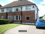 Thumbnail to rent in Penenden Court, Penenden Heath, Maidstone