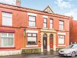 Thumbnail for sale in Clarence Street, Royton, Oldham