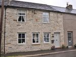 Thumbnail to rent in Rosemary Cottage, Garrigill, Alston.