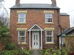 Thumbnail for sale in Springfield, Boston Spa, Wetherby