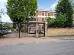 Thumbnail for sale in Osterley Views, West Park Road, Southall, Middlesex