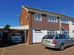 Thumbnail for sale in Dedham Avenue, Clacton-On-Sea