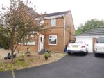 Thumbnail for sale in Tunstall Drive, Accrington