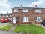 Thumbnail for sale in Patterdale Drive, Worcester, Worcestershire