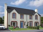 Thumbnail to rent in Sloanehill, Comber Road, Killyleagh
