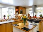 Thumbnail for sale in Maple Close, Calne